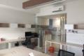Bán gấp căn officetel River Gate Q4, 36 m2, chỉ có 2.3 tỷ, giá tốt nhất thị trường. LH 0908268880