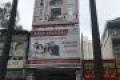 Bán nhà đẹp 3 Lầu vị trí đẹp HĐ thuê 60 triệu/ tháng đường Trần Hưng Đạo P7 Q5