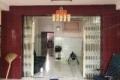 Nhà quận 6, Đường Gia Phú, cần bán gấp giá 8tỷ6, chính chủ liên hệ Mr.Trung - 0936956769
