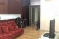 Bán Belleza Q7, 92m2, 2PN decor bếp, sàn gỗ có nội thất giá 1.9 tỷ VAT