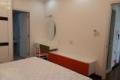 Cần bán căn hộ 3 PN 3WC 128 m2 KDC La Casa Quận 7 giá 3.35 tỷ. Liên hệ: 0933749201 Ms. Hân