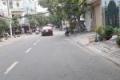 Bán nhà mặt tiền đường số 25 Phường Tân Quy Quận 7. Giá 8.5 tỷ