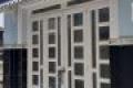 Bán nhanh nhà mới xây SỔ HỒNG đầy đủ giá siêu rẻ 1.25 tỷ hẻm 1135 Huỳnh Tấn Phát,Q7