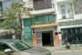 Bán nhà đẹp 3 lầu mặt tiền đường số 85 Phường Tân Quy Quận 7