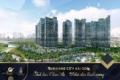 Booking Căn hộ Sunshine city Sài Gòn, Quận 7 - ưu đãi 200 suất đầu ck thêm 2%