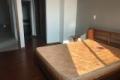 Belleza E23.15.02 view trực diện sông, nội thất cơ bản decore bếp + phòng khách 1.950 tỷ 0931442346