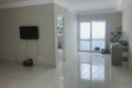 Belleza block A 1.650tỷ có sổ hồng riêng, 2pn + 2wc, căn góc view hồ bơi & sông Rạch Dơi 0931442346 Phương