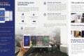 Mở bán chính thức căn hộ cao cấp công nghê 4.0- Siêu phẩm cho các nhà đầu tư thông minh