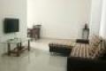 0931109293 - Bán căn hộ Belleza, Q7, 92m2, 2PN, 2WC, view Đông Nam, giá 1.850 tỷ (VAT, bảo trì)