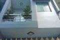 Bán nhà 2 lầu hẻm 585 Huỳnh Tấn Phát Quận 7-3.75x12m-3.7 tỷ