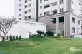 Block B Cityview Q8 đang bàn giao, nhận căn hộ mới tinh ở liền đón Tết, LH:0963733748