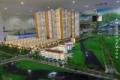 Bán Chung cư City Gate 3 tại Quận 8 TP. Hồ Chí Minh