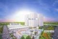 Còn 32/144 căn nhà phố, 90-100 m 5x18 và 5x20 dự án NBB 3, 7,95 tỷ/căn.Lh 0934.056.421