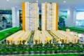 Nhà Phố NBB 3 90m 4 tầng giá 1,95 tỷ, sếp em báo lời lắm.Lh 0934.056.421