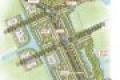 Bán Shophouse dự án Dragon Village Quận 9 7m x 15m, Gía 5.3 tỷ