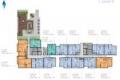 Suất ưu tiên lấy căn 1PN, 2PN, 3PN SAFIRA Khang Điền, Tháp A, hướng chính, LH tư vấn: 0938500530