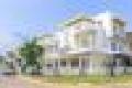 Bán Nhà Phố Rosita Khang Điền Q9 giá tốt :  5x17 - 3,7 tỷ, 5x23 - 4,65 tỷ,  6x22 - 6,7 tỷ : LH 0902 885 808