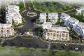 Biệt thự Villa Park, giá gốc CĐT 300m2 tặng 250 triệu, chiết khấu 900 triệu, HT vay 75%; 0902885808