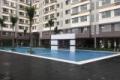 Cần bán gấp căn hộ Fuji tầng 8 2PN, giá 1tỷ440, LH 0972941071