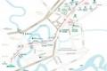 Metro Star – Chính thức mở bán dự án căn hộ mặt tiền Xa Lộ Hà Nội. LH PKD: 0902 500 539