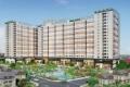 Bán shophouse kinh doanh căn hộ 9 View Hưng Thịnh 5.9 tỷ/233m2 trả góp 2 năm 0% LS, CK18%