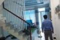 Chính chủ bán trong tết nhà 1 trệt 1 lầu, đường lò lu,quận 9.Dt 130m2 sàn Call: 0764734886.hop