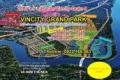 Bán căn hộ Vincity Quận 9 với giá 200 triệu/căn Hỗ trợ vay 70% lãi suất 0%.