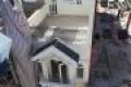 Bán nhà tại đường 827/46 Tỉnh Lộ 10, 4x20m 4 tấm