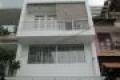 bán nhà hẻm 8m thông đường Hương Lộ 2 ( gần UBND Phường BTĐ.A ), 4x13m, đúc 3.5 tấm,mới,đẹp