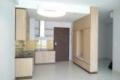 Cần bán căn hộ 2PN 69m2 Golden Mansion view cực đẹp giá 3.15 tỷ LH:0909800965