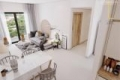Nhanh tay, Bán gấp CH Golden Mansion Phổ Quang, 2PN,75m2 giá rẻ chỉ 3,3 tỷ LH:0909800965