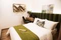 Bán căn hộ lavita charm 54 m2 tầng đẹp, view hồ bơi