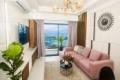 Căn hộ mới xây 77m2 giá 2150 ngay mt Ngô Quyền