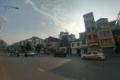 Bán nhà bên lẻ mặt phố Nghi Tàm, DT 110m2 x 5 tầng. đoạn đường rộng đã hạ đê.