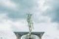 CIPUTRA-THE LINK 345 MUA NHÀ MUA CẢ KHÔNG GIAN SỐNG XANH SẠCH LH:0326636383