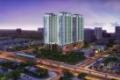 Bán căn số 09 căn hoa hậu dự án 6TH ELEMENT, view Hồ Tây, hưởng LS 0%