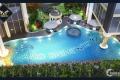 bán căn hộ cao cấp với công nghệ 4.0 Sunshine city trong ciputra giá ưu đãi