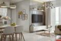 Sở hữu căn hộ chung cư cao cấp Tecco Camelia Complex chỉ từ 150 triệu