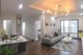 sở hữu căn hộ chung cư Tecco Skyville Tower giá hấp dẫn có nhiều cơ hội lựa chọn