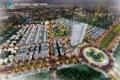 Nhà phố đẹp tại Huế cơ hội mới cho giới đầu tư Hà Nội