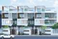 Siêu dự án Nhà Phố - Biệt Thự Central Bình Dương Chủ Đầu Tư Nhật Bản giá SIÊU RẺ