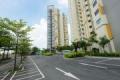 Căn hộ Canary Heights đầu tư cho thuê tốt nhất tại Bình Dương, giao full nội thất cao cấp   F1 ERA Vietnam