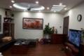 Chính chủ bán gấp căn hộ 2 phòng ngủ giá rả tại Chung cư Nghĩa đô, 106 Hoàng Quốc Việt.