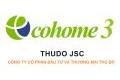 EcoHome 3 - Dự Án Nhà Ở Xã Hội