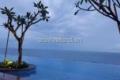 Bán khách sạn 4 sao mặt biển Thùy Vân Vũng Tàu 4530m2 150 phòng mới sử dụng 5 tháng