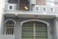 Bán nhà riêng chính chủ, giá rẻ, tại thành phố Vũng Tàu.