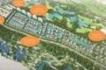 Book giữ chỗ giai đoạn 2 biệt thự biển The Coastar Estater Hồ Tràm. LH: 0936622365