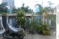 . Nhà hẻm đường Bến Cá gần Chợ Phương Sài, nhà đẹp chỉ 10tr/tháng