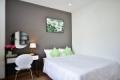 Cho thuê căn hộ dịch vụ tại 12 Trần Quốc Vượng, Dịch Vọng Hậu, Cầu Giấy, Hà Nội