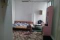 Còn 2 phòng trọ cho thuê ở gần ĐH Giao thông Vận tải Hà Nội